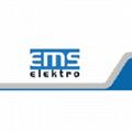 EMS ELEKTRO, s.r.o.