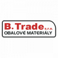 B.Trade OBALOVÉ MATERIÁLY