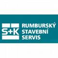 S+K Rumburský stavební servis, spol. s r.o.