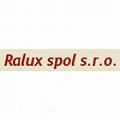 R A L U X  spol. s r.o.