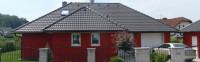 Střechy SaB – Milan Szabo