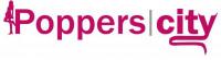 Poppers-City.Com