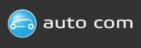 AUTO COM Brno s.r.o.