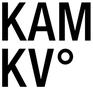 Kancelář architektury města Karlovy Vary, příspěvková organizace