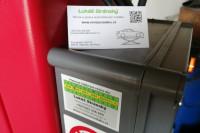 Lukáš Stránský – Revizní technik zdvihacích zařízení – automobilové zvedáky