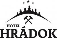 Hotel Hrádok ***