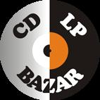 CDLP bazar – Jiří Fail