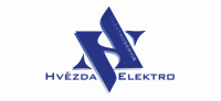 Hvězda Elektroinstalace & Elektroservis