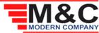 Modernbhp.cz