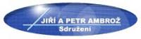 Jiří a Petr Ambrož – sdružení