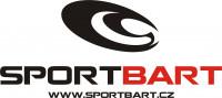 SportBart – Cyklocentrum