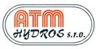 ATM Hydros, s.r.o.