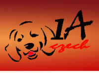 1A czech – krmiva pro psy