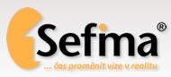 SEFIMA s.r.o.