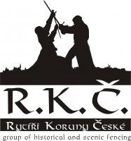 Rytíři koruny české – R.K.Č.
