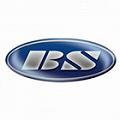 BS - Build servis, spol. s r.o.