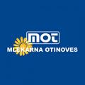 Mlékárna Otinoves, s.r.o.