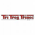 Tritreg - Třinec, s.r.o.