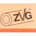 ZVG Zellstoff-Verarbeitung AG