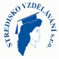 Středisko vzdělávání s.r.o.