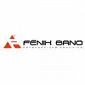 Fenix Brno-zdravotnická technika
