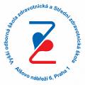 Vyšší odborná škola zdravotnická a Střední zdravotnická škola, Praha 1, Alšovo nábřeží 6