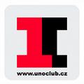 UNO CLUB