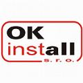 OK install, s.r.o.