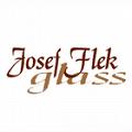 Josef Flek