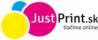 Justprint.sk, s.r.o.