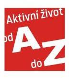 Aktivní život od A do Z