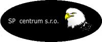 SP centrum s.r.o.