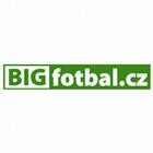 BIGfotbal.cz