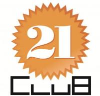 MUSIC CLUB 21