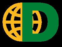 Die-Nachhilfe.de: Gratisstunde für Mathe, Deutsch Englisch in Hamburg