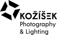 KOŽÍŠEK Photography & Lighting