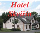 Hotel Skviřín
