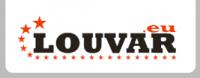 Louvar s.r.o.