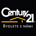 CENTURY 21 Bydlete s námi
