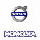 Rudolf Homolka