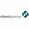 Schenck Process, s.r.o.