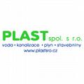 PLAST spol. s r.o.