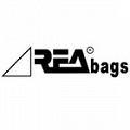 REAbags, s.r.o.