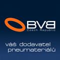 BVB CZ