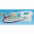 Vrtané studny – Václav VLK