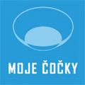 mojecocky.cz