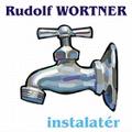 Rudolf Wortner