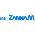 Hotel Zannam