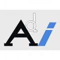 agency4study, s.r.o.