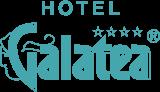 Hotel Galatea****